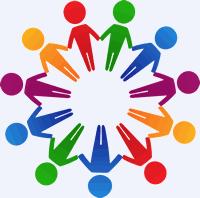 Socio-Cultural-Activities