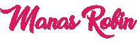 manas-robin-logo